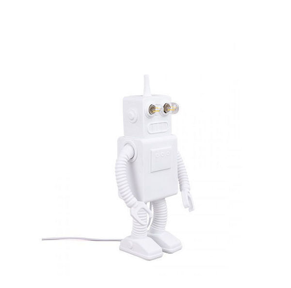 Picture of My Robot
