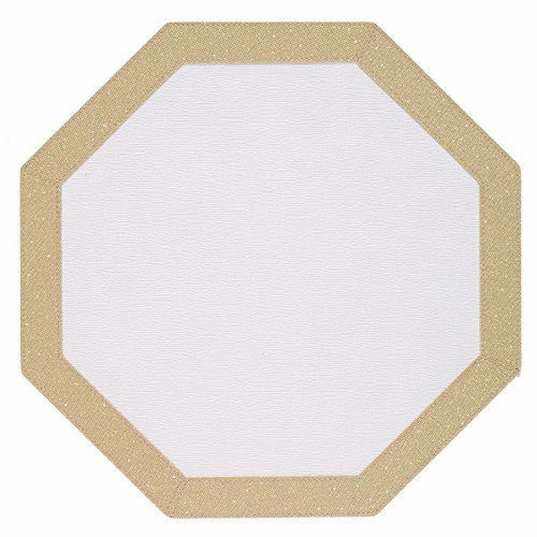 Picture of Individual octagonal